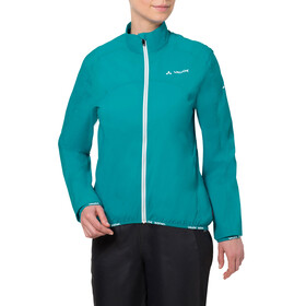 VAUDE Air II Jacket Women reef